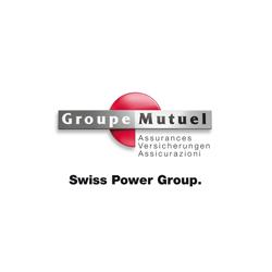 partenaires - groupemutuel - Partenaires