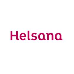 partenaires - helsanaa - Partenaires