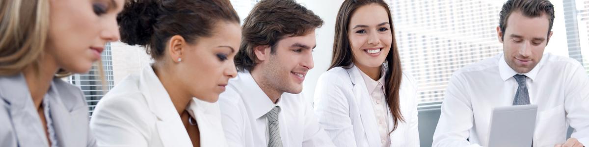 assurance entreprise - MBS ADVICES - Assurance Entreprise